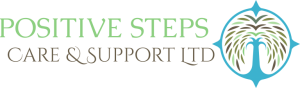 Positive Steps Care & Support