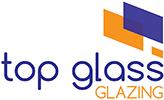 Top Glass Glazing